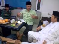 Bandung Kulon-20130725-00518