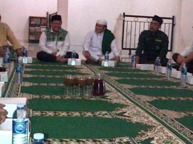 Bogor Selatan-20130725-00515