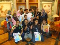 Forsa Bandung