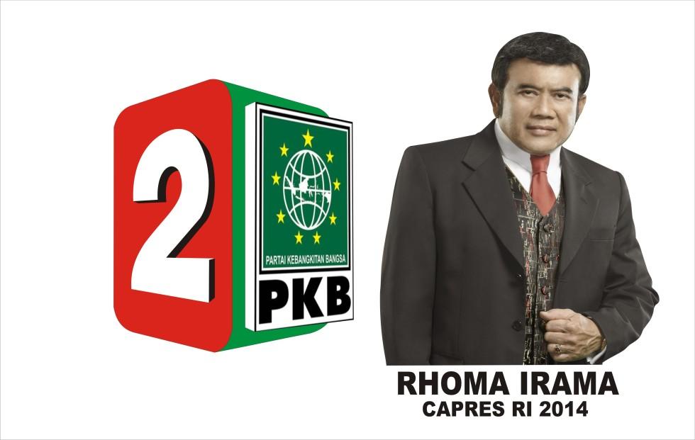 Bendera Rhoma New-2
