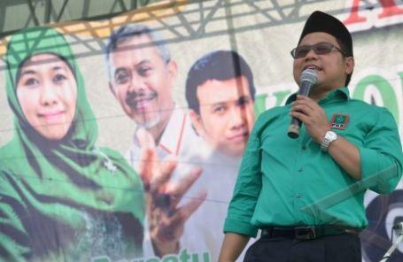 Kampanye-Berkah-230813-fik-2