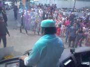 Purwakarta-20130726-00582